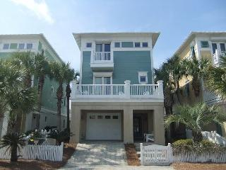 Hangin' Out - Beachfront Avail Mar 28th - April 4th - Carillon Beach vacation rentals