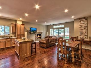 Newly Built House - Very Close to the Heavenly Slopes! - South Lake Tahoe vacation rentals