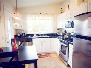 Comfortable Condo with Internet Access and A/C - Medford vacation rentals