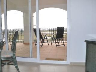 Spanish Holiday Apartment - Sucina vacation rentals