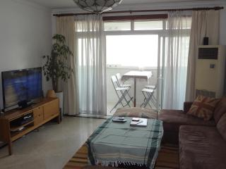 Shanghai 3 bed modern apartment , 24th floor - Shanghai vacation rentals