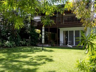 Wilston on the Park - Brisbane vacation rentals