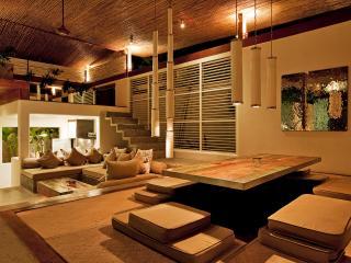 Award wininng 2 bedroom Villa in Bali - Canggu vacation rentals