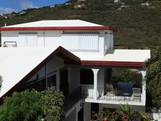 'O'  VACATION RENTAL - Saint Thomas vacation rentals