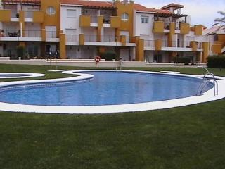 RENT APARTMENT HOLIDAYS VERA PLAYA, ALMERIA,SPAIN / ALQUILO APARTAMENTO VACACIONES  VERA PLAYA, ALMERIA - Garrucha vacation rentals