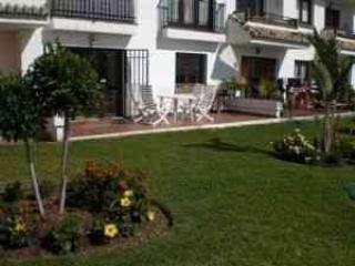 Riviera del Sol, Costa del Sol, Mijas Costa - Sitio de Calahonda vacation rentals