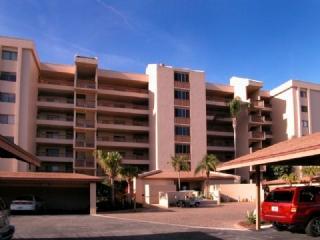 Buttonwood 442 - Siesta Key vacation rentals