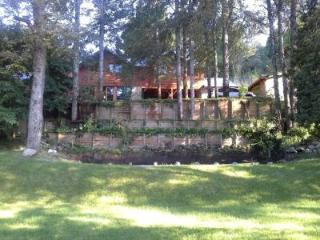 Cabin in San Martín de los Andes 4 bedrooms - San Martin de los Andes vacation rentals