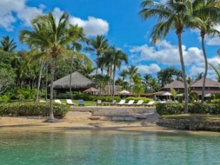 Exclusive 6BR Casa Bahia w Your Own Private Beach! - La Romana vacation rentals