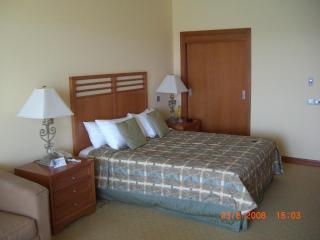 RADISSON BLU RESORT & SPA, MALTA GOLDEN SANDS - Mellieha vacation rentals