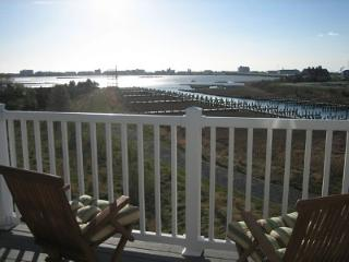 Bowline - Ocean City vacation rentals