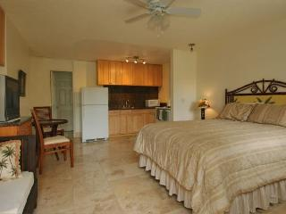 The Royal Moana Studio near Beach! - Honolulu vacation rentals