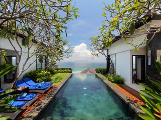 Villa OWOW Heavenly Residence Nusa Dua - Nusa Dua vacation rentals