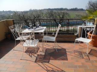 "appartamento ""IL TORCOLO"" - Verona vacation rentals"