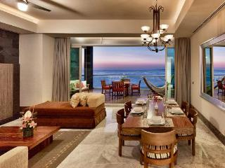 Grand Luxxe Nuevo Vallarta: 3140 sq. ft 2 BR Villa - Tahoe Vista vacation rentals