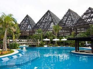 Grand Luxxe Riviera Maya: 3140 sq. ft 2 BR Villa - Riviera Maya vacation rentals