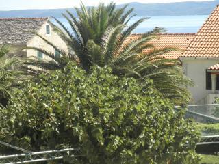 Bol Sunlit Apartment Marina 3 - Bol vacation rentals