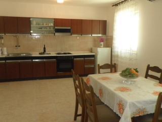 Bol  Spacious Apartment  Marina 2 - Bol vacation rentals