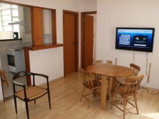# I - 23 Ipanema Apartment - Rio de Janeiro vacation rentals