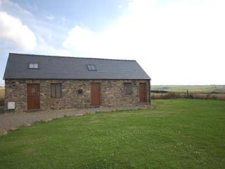 Bickney Bach - Pembrokeshire vacation rentals