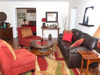 Pine Tree Cottage | Downtown Coeur d'Alene - Coeur d'Alene vacation rentals