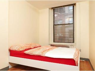 4BDR with 2 bathrooms for 2 families - New York City vacation rentals
