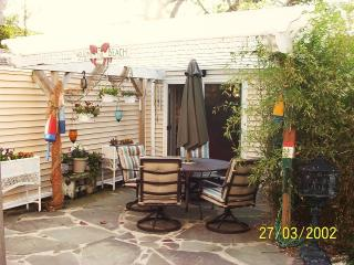 N. Wildwood Beach House Cottage, Great Location!! - North Wildwood vacation rentals