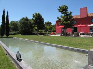 STUNNING VILLA NEAR OBIDOS - Obidos vacation rentals