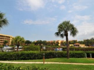 View - Firethorn 614 - Siesta Key - rentals