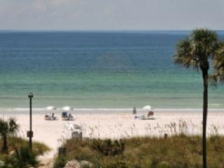 Chinaberry 443 - Siesta Key vacation rentals
