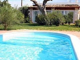 Villa Galante - Ostuni vacation rentals