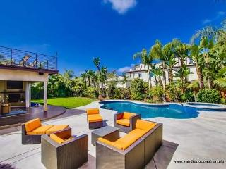 Crown Point Luxury - San Diego vacation rentals