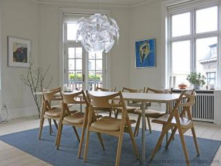 Frederiksberg - 532001 - Copenhagen vacation rentals