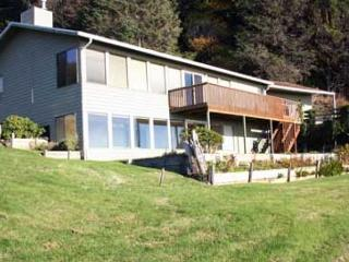 Pet Friendly Ocean View - Lincoln City vacation rentals