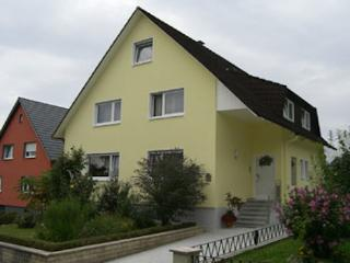 Double Room in Ettlingen - 301 sqft, nice, open, friendly (# 5062) - Ettlingen vacation rentals