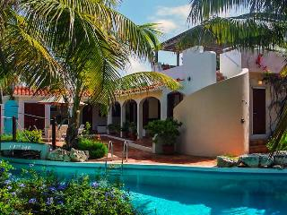 L'Embelie - Anguilla vacation rentals