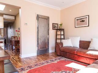 Downing Street II - New York City vacation rentals