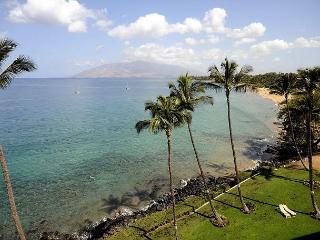 Royal Mauian #615 - Maui vacation rentals