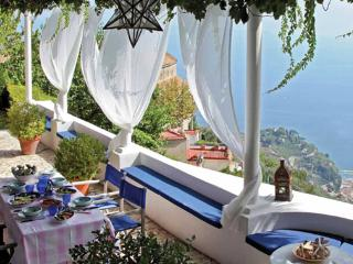 calle - Ravello vacation rentals