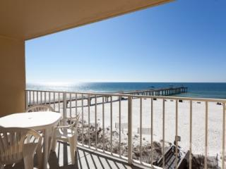 Emerald Skye 21 - Alabama vacation rentals