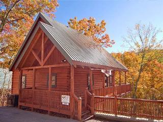 Beary Comfy - Gatlinburg vacation rentals