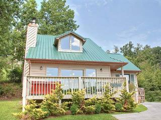 Jaden's Playhouse - Gatlinburg vacation rentals