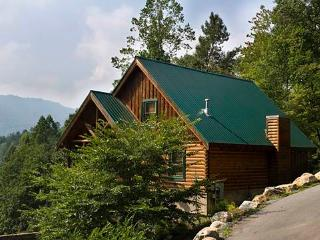 A Timeless Event - Pigeon Forge vacation rentals