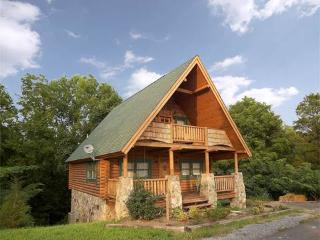 Merry Weather - Pigeon Forge vacation rentals