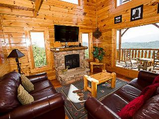 The Cedar Groves 2704 - Pigeon Forge vacation rentals