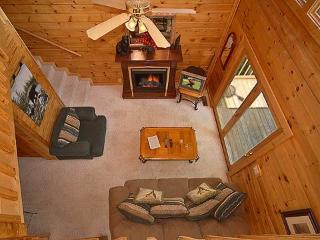 Twilight Hideaway - Pigeon Forge vacation rentals
