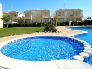 James Property just from 20 € per night - Torrevieja vacation rentals