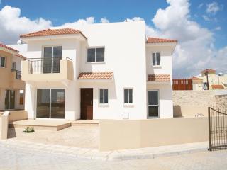 CHARA CYNTHIANA VILLA 1 - Paphos vacation rentals