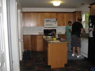 Chesapeake bay vacation home - North East vacation rentals