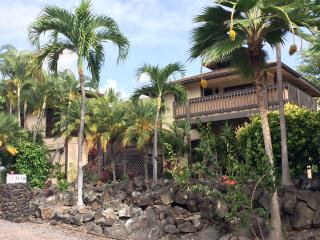 Alii White Sands Vacation Rental - Kailua-Kona vacation rentals